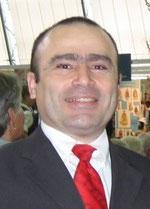 Koba Cardalaschvili