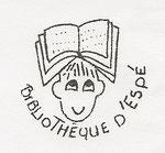 Espédaillac bibliothèque