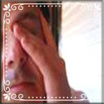 alergias respiratorias y piel