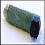sinusitis: asma