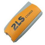 bateria bt77q para estacion total cygnus ks102