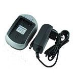 Bateria BC30 topcon para estaciones totales gts-900 gpt-9000 gts-750 gpt-7500