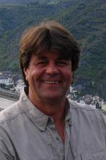 Ulrich Lautenschläger