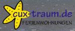 CUX-Traum