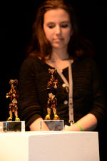 Berlinale Jugendjury 2014