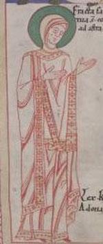 Abb. 22