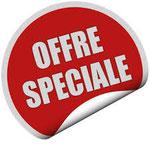 Promotion gites Béarn/Pyrénées
