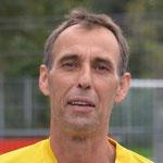Erzielte das 1:2 für die TuS AH2: Uwe Schröder. (Foto: jd).