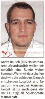 Süd-Anzeiger 14.01.2012
