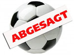 Abb.: westfalia-wickede.de