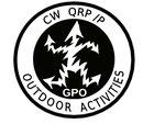 GPO - logo del Team