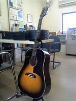 HEADWAY HCJ-50S SB カレッジギターズ
