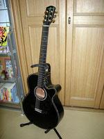 HEADWAY TF1000C BK カレッジギターズ