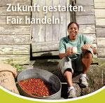Fairtrade, Markkleeberg, naturkost, café