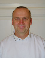 Lothar Marioneck
