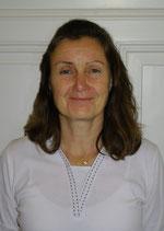 Stefanie M.-Marioneck