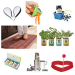 8 Healthy Gift Ideas for Mother's Day