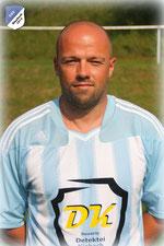 Alex Rudi