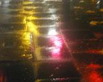 Citylights - Lumières de Ville