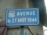 Crécy-la-Chapelle (77)