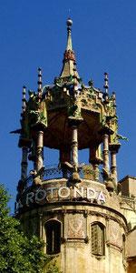 модернизм в Барселоне, русскоязычные туры в Барселоне,  частный гид в Барселоне, индивидуальные экскурсии в Барселоне с русскоязычным гидом, здания модернизма Барселоны, эпоха модернизма в Барселоне,