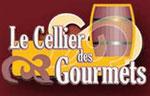 Le Cellier des Gourmets