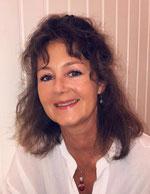 Ulrike Goldschmidt
