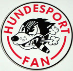 Hundesport - Fan