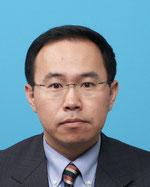 日本プロテクト(株)代表取締役       加賀山 肇