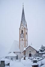 Kirche St Valentin