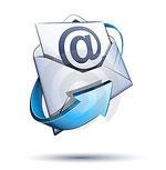 creer-sa-newsletter-logiciel-act