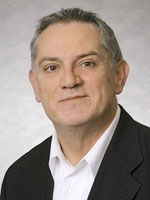 Michael Krotwaart