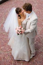結婚 ダンス 演出 ウエディングダンス wedding dance ファーストダンス first dance ブライダルダンス bridal dance