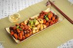 asian-fine-food.de