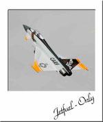 Jetfuel - Only