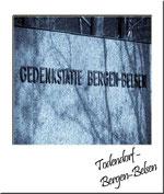 Todendorf - Bergen-Belsen