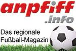 www.anpfiff.info