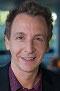 Marco Seiffert, Seminar-Leiter Moderation in TV und Social Media