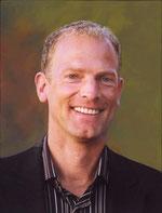 Jan Treptow (Pferdewirtschaftsmeister FN) Bielefeld