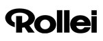 Rollei Movieline SD 15, European Consumers Choice