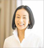 中村江里子、eriko nakamura、子育て。授乳