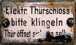 Kontakt RuhrKorrekt!