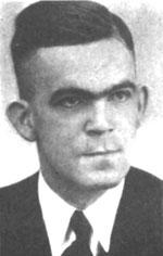 Bernhard Dierich