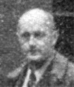 Jakob Aeschbach 1937
