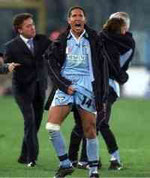 "Diego ""El Cholo"" Simeone"