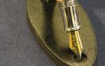 Conseil stylo faivet