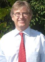 Dr. A. Olschewski-Hattenhauer