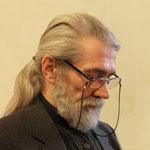 Г. Михеев 16 ноября 2012 г.