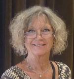 Anna Wischin