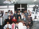 ◆1990 クリスマス